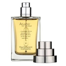 The Different Company Adjatay Cuir Narcotique EDP unisex 100 ml