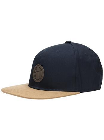 Kazane Upper Cap dress blue Miehet