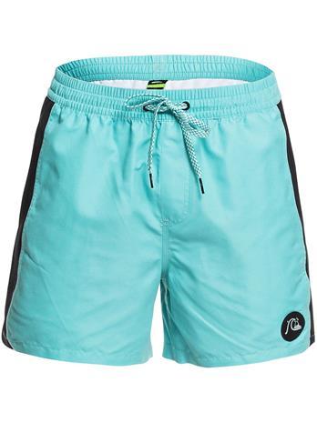 Quiksilver Arch Volley 16 Boardshorts sea blue Miehet