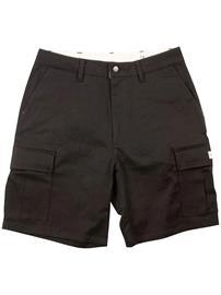 Red Dragon Peacemaker Shorts black Miehet
