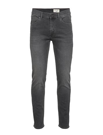 Tiger of Sweden Jeans Leon Jeans Relaxed Tiger Of Sweden Jeans BLACK