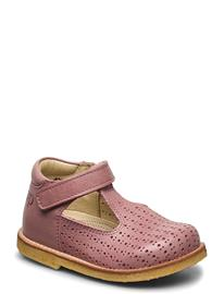 Arauto RAP Hand Made Sandal Shoes Summer Shoes Sandals Vaaleanpunainen Arauto RAP 03-PINK