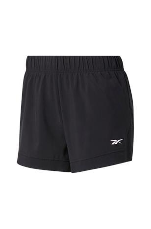 Reebok Performance Treenishortsit Epic Lightweight Shorts