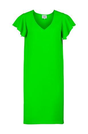 CKS Mekko Floris Dress