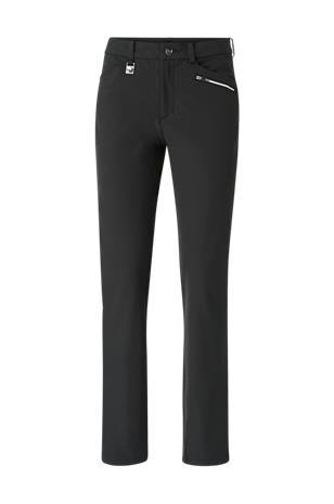 Röhnisch Housut Comfort Stretch Pants