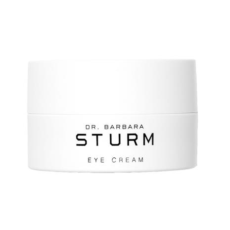 Dr. Barbara Sturm Eye Cream (15ml)