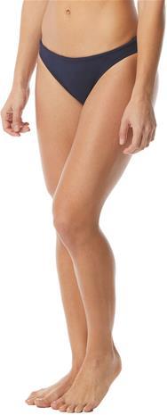 TYR Solid Classic Bikinihousut Naiset, navy