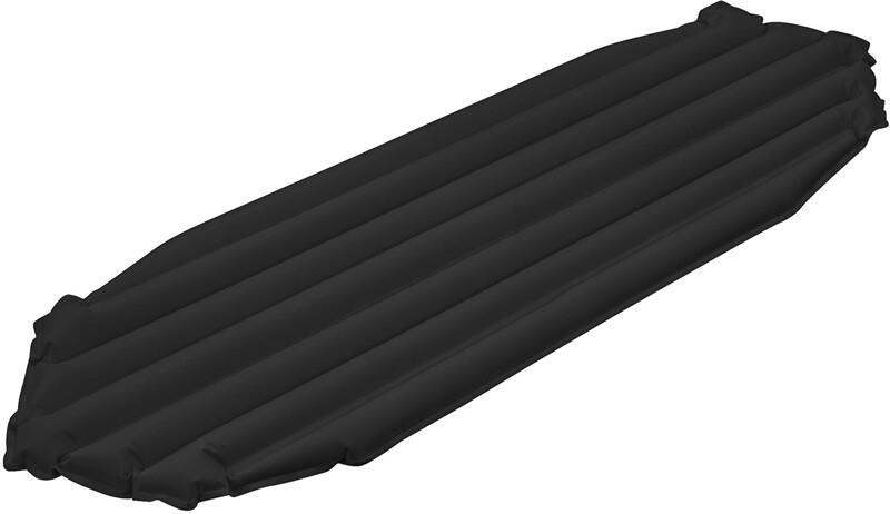 nortik Inflatable Floor Mat for TrekRaft