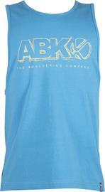 ABK Juju Tank Men, frenchy blue