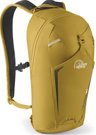 Lowe Alpine Tensor 10 Daypack, golden palm