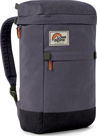 Lowe Alpine Pioneer 26 Daypack, twilight