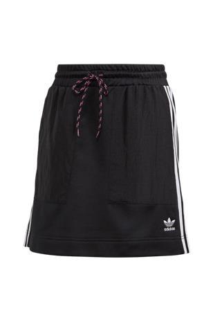 adidas Originals Hame Skirt