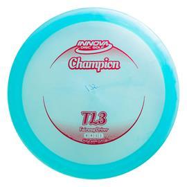 INNOVA Champion LT3 Draiveri