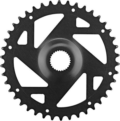 STRONGLIGHT Classic E-Bike Chainring BoschGen4