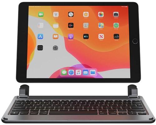 """Apple iPad 10.2"""", näppäimistö"""