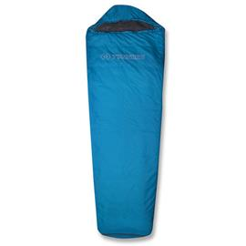Trimm Festa makuupussi sininen