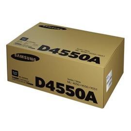 Samsung ML-D4550A, mustekasetti