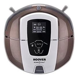 Hoover Robocom RBC070 / 1, robotti-imuri