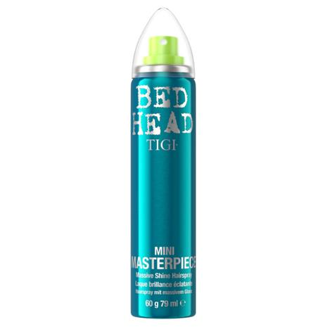 TIGI Mini Masterpiece (75ml)