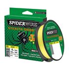 Spiderwire Smooth 12 kuitusiima