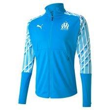 Marseille Takki Stadium - Sininen/Valkoinen