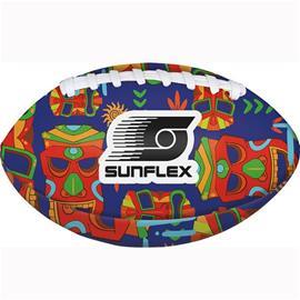 Sunflex - American Beach Football - Tiki (S74964)