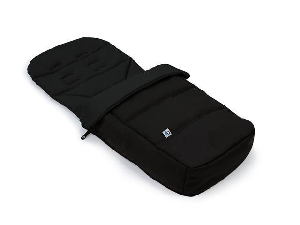 Bumbleride - Strollerbag - Black