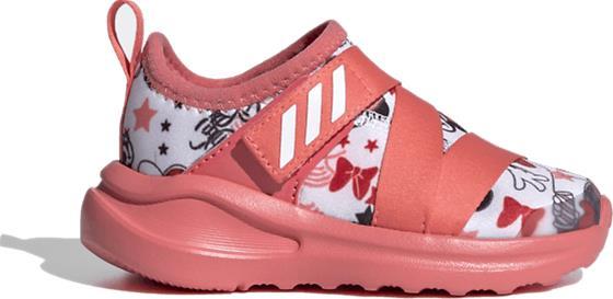 Adidas K MINNIE FORTARUN X SHOES CLOUD WHITE