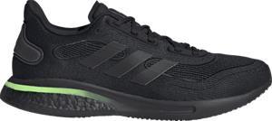 Adidas SUPERNOVA M CBLACK/CBLACK/SIGG