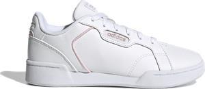 Adidas J ROGUERA CLOUD WHITE