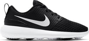 Nike JR ROSHE GOLF BLACK/WHITE