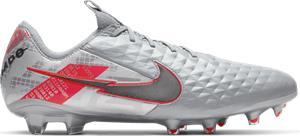 Nike TIEMPO LEGEND 8 ELITE EC FG METALLIC BOMBER GR