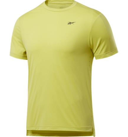 Reebok M UBF PERFORATED SS CHARTREUSE