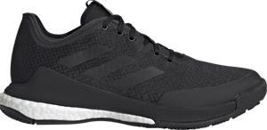 Adidas W CRAZYFLIGHT BLACK