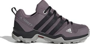 Adidas J TERREX AX2R LEGACY PURPLE