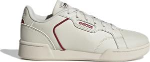 Adidas J ROGUERA RAW WHITE