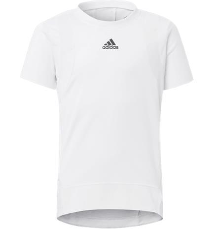 Adidas G HR TEE WHITE