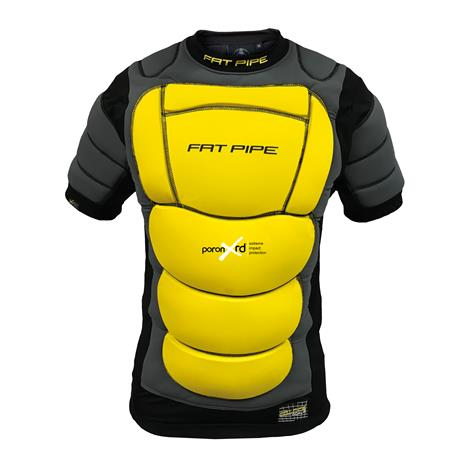 FAT PIPE GK Protective Shirt XRD