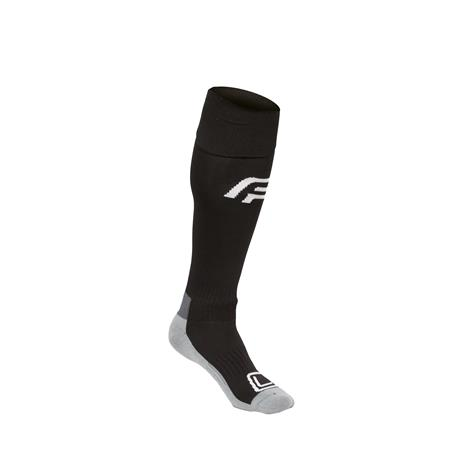 FAT PIPE Werner Player's Socks