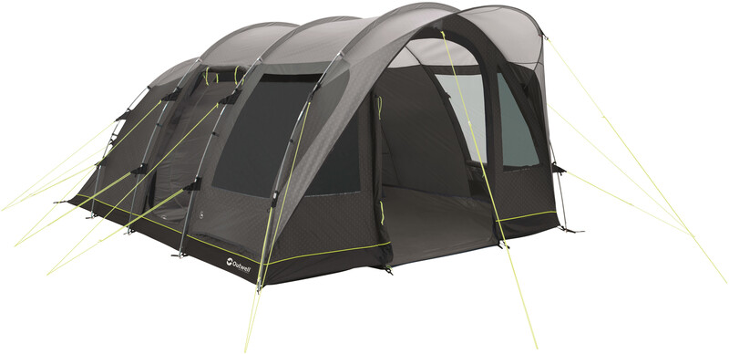 Outwell Lawndale 500 Tent