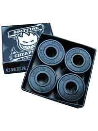 Spitfire Cheapshots Bearings uni
