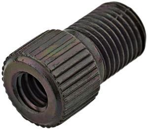 Zefal Adaptor Screw