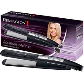 Remington S7202 Aqualisse Wet2Straight, suoristusrauta