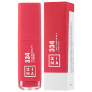 3INA The Longwear Lipstick (Various Shades) - 334