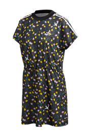 adidas Originals Mekko Allover Print Tee Dress