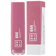 3INA The Longwear Lipstick (Various Shades) - 444