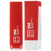 3INA The Longwear Lipstick (Various Shades) - 244