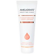 AMELIORATE Transforming Body Lotion Illuminating Glow 200ml
