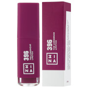 3INA The Longwear Lipstick (Various Shades) - 396