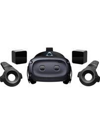 HTC Vive Cosmos Elite, VR-lasit